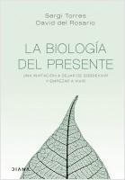 portada_la-biologia-del-presente_sergi-torres_202003021400.jpg