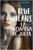 portada_la-promesa-de-julia_blue-jeans_202001090850.jpg