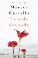 portada_la-vida-desnuda_monica-carrillo_202003131301.jpg