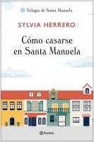 portada_como-casarse-en-santa-manuela_sylvia-herrero_202005051237.jpg