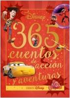 portada_disney-365-cuentos-de-accion-y-aventuras_disney_202006161410.jpg