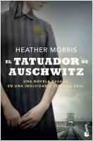 portada_el-tatuador-de-auschwitz_heather-morris_202002240922.jpg