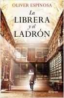 portada_la-librera-y-el-ladron_oliver-espinosa_202002251627.jpg