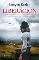 portada_liberacion_imogen-kealey_202002251556.jpg