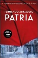 portada_patria_fernando-aramburu_202007231256.jpg