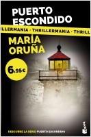 portada_puerto-escondido_maria-oruna_202004292006.jpg