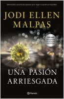 portada_una-pasion-arriesgada_jodi-ellen-malpas_202005041321.jpg