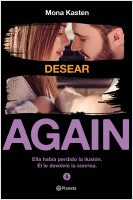 portada_serie-again-desear_andres-fuentes_202005041337.jpg