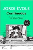 portada_confinados_jordi-evole_202007070845.jpg