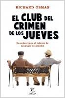 portada_el-club-del-crimen-de-los-jueves_richard-osman_202007071551.jpg