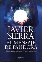 portada_el-mensaje-de-pandora_javier-sierra_202004231553.jpg