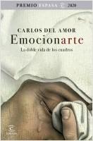 portada_emocionarte-la-doble-vida-de-los-cuadros_carlos-del-amor_202009221512.jpg