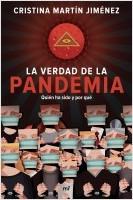 portada_la-estrategia-de-la-pandemia_cristina-martin-jimenez_202005041514.jpg