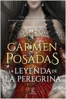 portada_la-leyenda-de-la-peregrina_carmen-posadas_202009040958.jpg