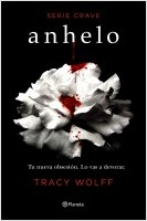 portada_anhelo-serie-crave-1_tracy-wolff_202007071542.jpg