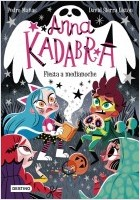 portada_anna-kadabra-fiesta-a-medianoche_pedro-manas_202007101248.jpg