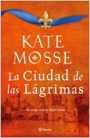 portada_la-ciudad-de-las-lagrimas_kate-mosse_202007150902.jpg