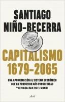 portada_capitalismo-1679-2065_santiago-nino-becerra_202007151242.jpg