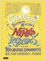 portada_cuentos-de-buenas-noches-para-ninas-rebeldes-100-mujeres-inmigrantes_elena-favilli_202008031035.jpg