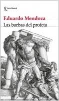 portada_las-barbas-del-profeta_eduardo-mendoza_202007231147.jpg