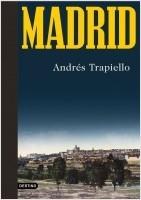portada_madrid_andres-trapiello_202007091446.jpg