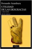 portada_utilidad-de-las-desgracias_fernando-aramburu_202007231218.jpg
