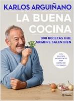 portada_la-buena-cocina_karlos-arguinano_202009040909.jpg