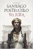 portada_yo-julia_santiago-posteguillo_202007101224.jpg