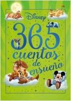 portada_365-cuentos-de-ensueno_disney_202012221838.jpg