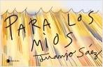 portada_para-los-mios_juanjo-saez_202011261558.jpg