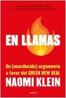 portada_en-llamas_naomi-klein_202011061234.jpg