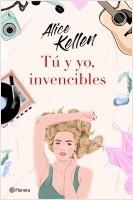 portada_tu-y-yo-invencibles_alice-kellen_202012281344.jpg