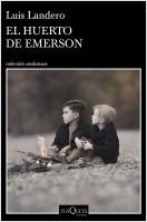 portada_el-huerto-de-emerson_luis-landero_202011251911.jpg