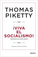 portada_viva-el-socialismo_thomas-piketty_202101301159.jpg
