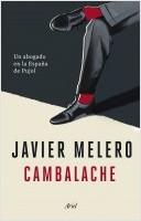 portada_cambalache_javier-melero_202102011841.jpg