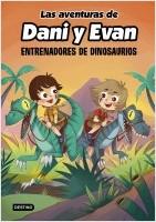 portada_las-aventuras-de-dani-y-evan-3-entrenadores-de-dinosaurios_las-aventuras-de-dani-y-evan_202101121901.jpg