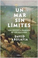 portada_un-mar-sin-limites_david-abulafia_202102231611.jpg