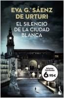 portada_el-silencio-de-la-ciudad-blanca_eva-garcia-saenz-de-urturi_202102111550.jpg