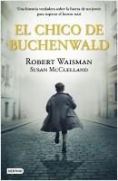portada_el-chico-de-buchenwald_robbie-waisman_202103251449.jpg