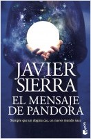 portada_el-mensaje-de-pandora_javier-sierra_202103161007.jpg