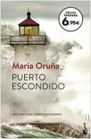 portada_puerto-escondido_maria-oruna_202103101057.jpg