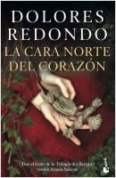 portada_la-cara-norte-del-corazon_dolores-redondo_202104140931.jpg
