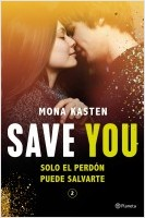 portada_save-you-serie-save-2_andres-fuentes_202106070951.jpg