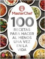 portada_100-recetas-para-hacer-al-menos-una-vez-en-la-vida_rtve_202106071143.jpg