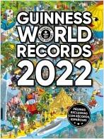 portada_guinness-world-records-2022_guinness-world-records_202106281755.jpg
