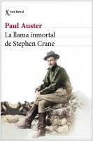 portada_la-llama-inmortal-de-stephen-crane_paul-auster_202106041051.jpg