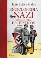 portada_enciclopedia-nazi_juan-eslava-galan_202108301316.jpg