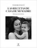 portada_las-recetas-de-casa-de-mi-madre_tamara-falco_202109141631.jpg