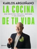 portada_la-cocina-de-tu-vida_karlos-arguinano_202109211023.jpg