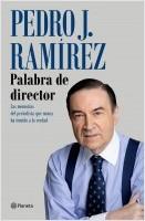 portada_palabra-de-director_pedro-j-ramirez_202109061242.jpg
